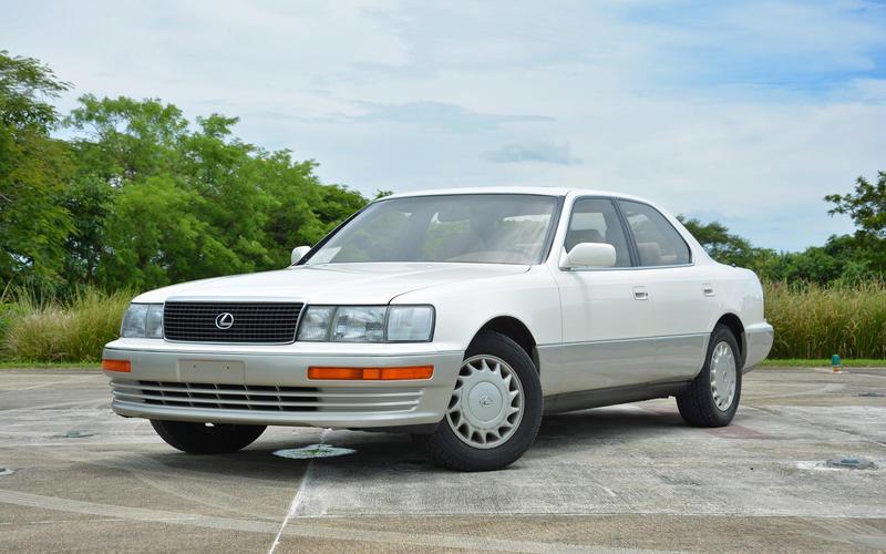 افضل واسوء طرق لبيع السياره ... تعرف عليها