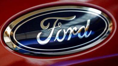 فورد تستعد لبدأ إضافة سيارتي EV SUV متوسطي الحجم