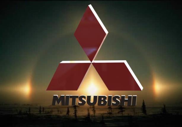 متسوبيشي تقدم خصمًا لضحايا سرقات المحولات الحفازة بالولايات المتحدة