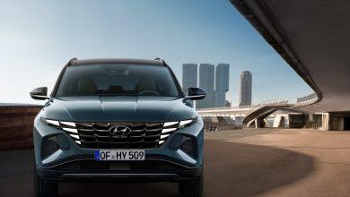 كوريا تستعيد مكانتها فى قائمة أكبر مصنعى السيارات