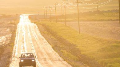 ضمانات المليون ميل على السيارة بالولايات المتحدة... تعرف على تفاصيلها
