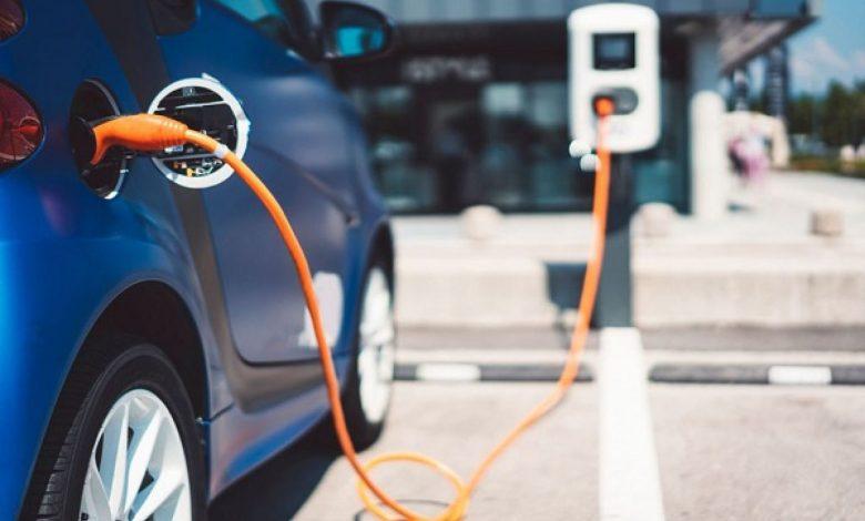السيارات الكهربائية تراجعة في أستراليا.. 4% مبيعات أقل من العام السابق