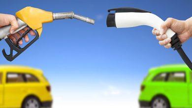 هل السيارات الكهربائية أفضل للبيئة أم سيارات الوقود والغاز ... تقرير