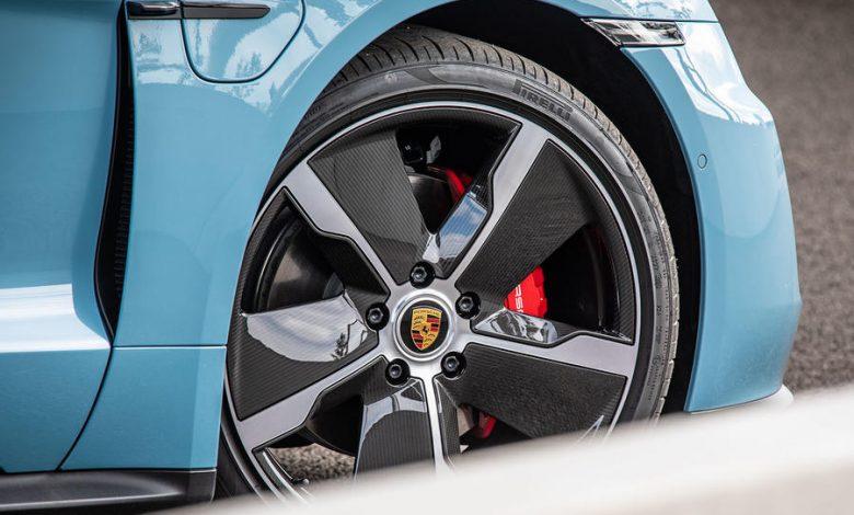 أفضل سيارات الدفع الرباعي متوسطة الحجم بثلاثة صفوف للشراء لعام 2021