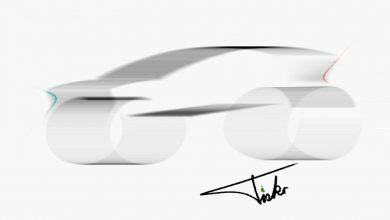 فوكسكون تعقد اتفاقية مع فيسكر لتطوير سيارة كهربائية