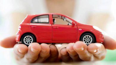 كيف تشترى سيارة مستعملة ؟