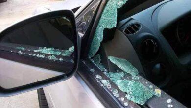 كيف تحمى زجاج سيارتك من السرطان ؟