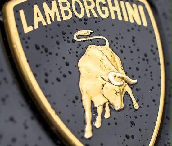 فولكس فاجن تتلقى عرض لبيع لامبورغيني مقابل 9.2 مليار دولار