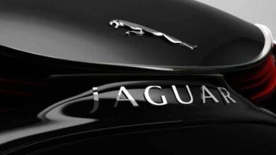 جاكوار تتعهد بإلغاء محرك الاحتراق واستخدام الكهرباء بالكامل في 2025