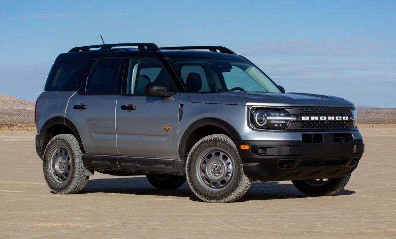 فورد ترفع أسعار معظم انواع سياراتها في شهر يونيو