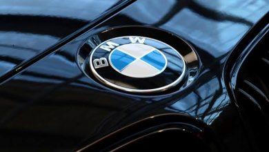 مصمم BMW السابق يسمي تصاميمه الثلاثة المفضلة من BMW... فيديو