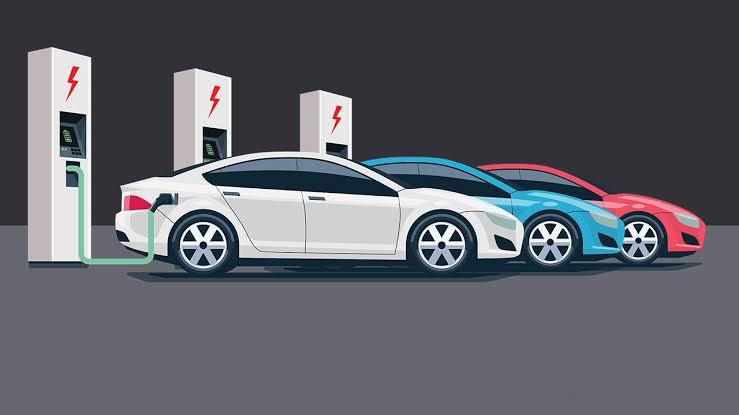 السيارات الكهربائية والقطر: إلى أي مدى يمكنك الذهاب؟... فيديو