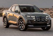 هيونداي سانتا كروز 2022 هي السيارة الأكثر مبيعًا في أغسطس