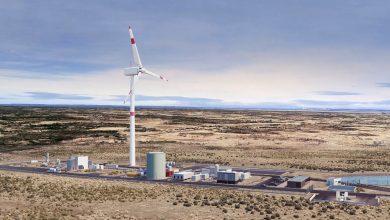 بورشه تتعاوم مع سيمنز إنرجي لإنشاء أول مصنع لإنتاج الوقود المحايد للكربون في تشيلي
