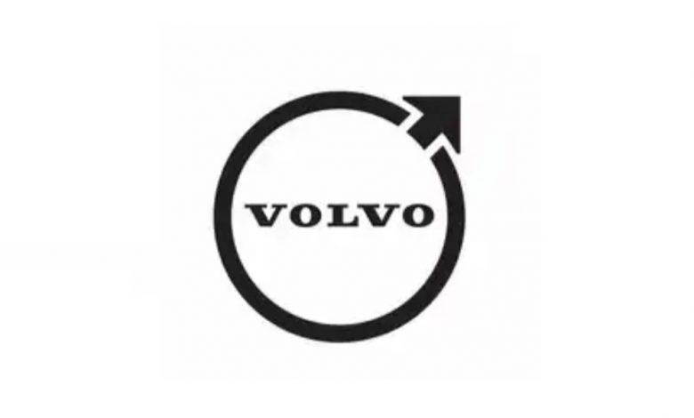 فولفو تعيد تصميم شعارها على جميع منصات وسائل التواصل الاجتماعي