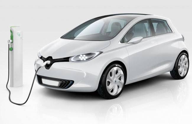 شركات السيارات الكهربائية تتسابق في الصين لزيادة الإنتاج