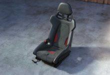 بورشه تطلق مقاعد مطبوعة ثلاثية الأبعاد لـ Boxster و Cayman و 911
